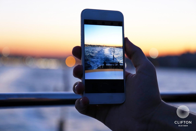 Focus: Good Smartphone Photos