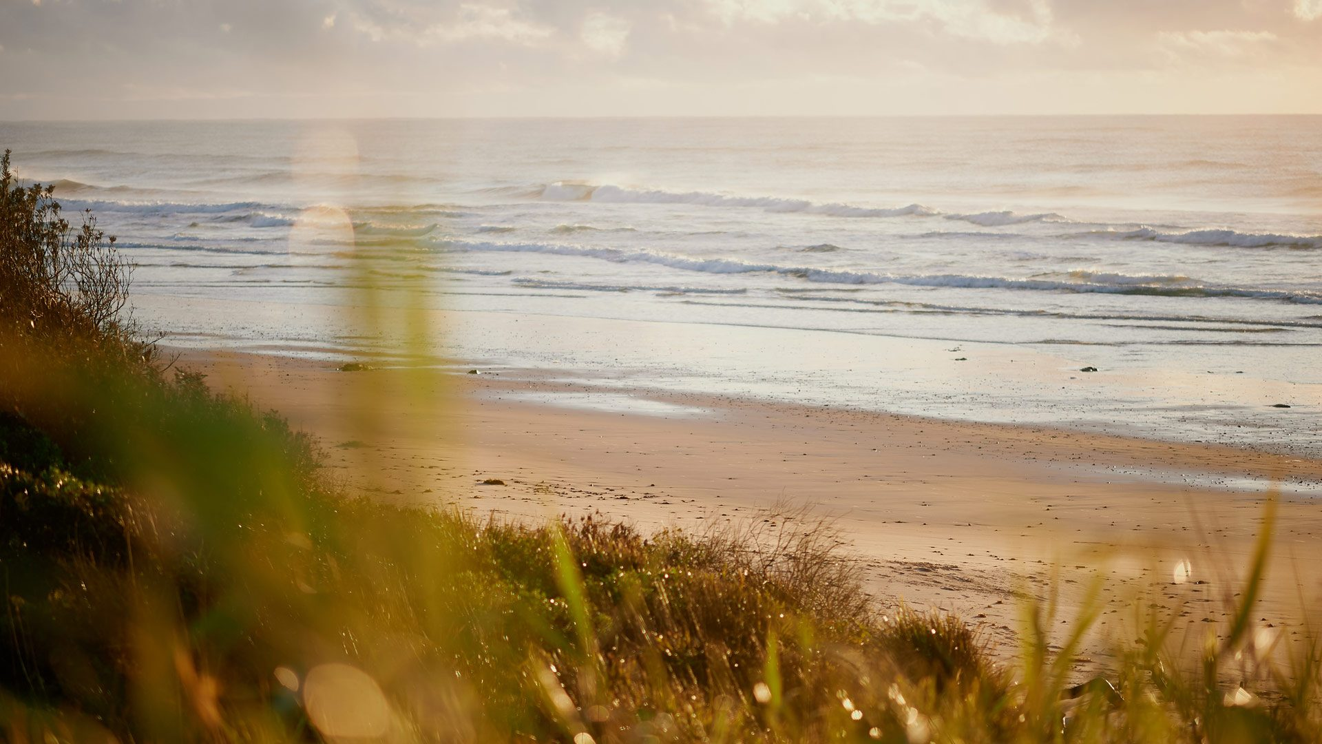 Retire near the beaches of Forster and Port Macquarie