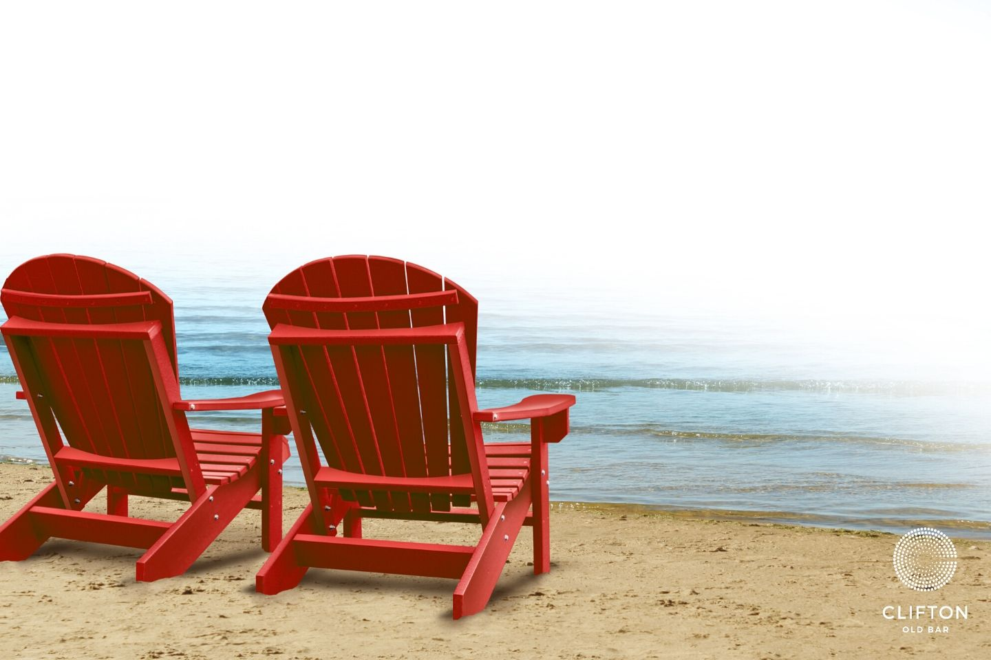 Key considerations when planning your retirement