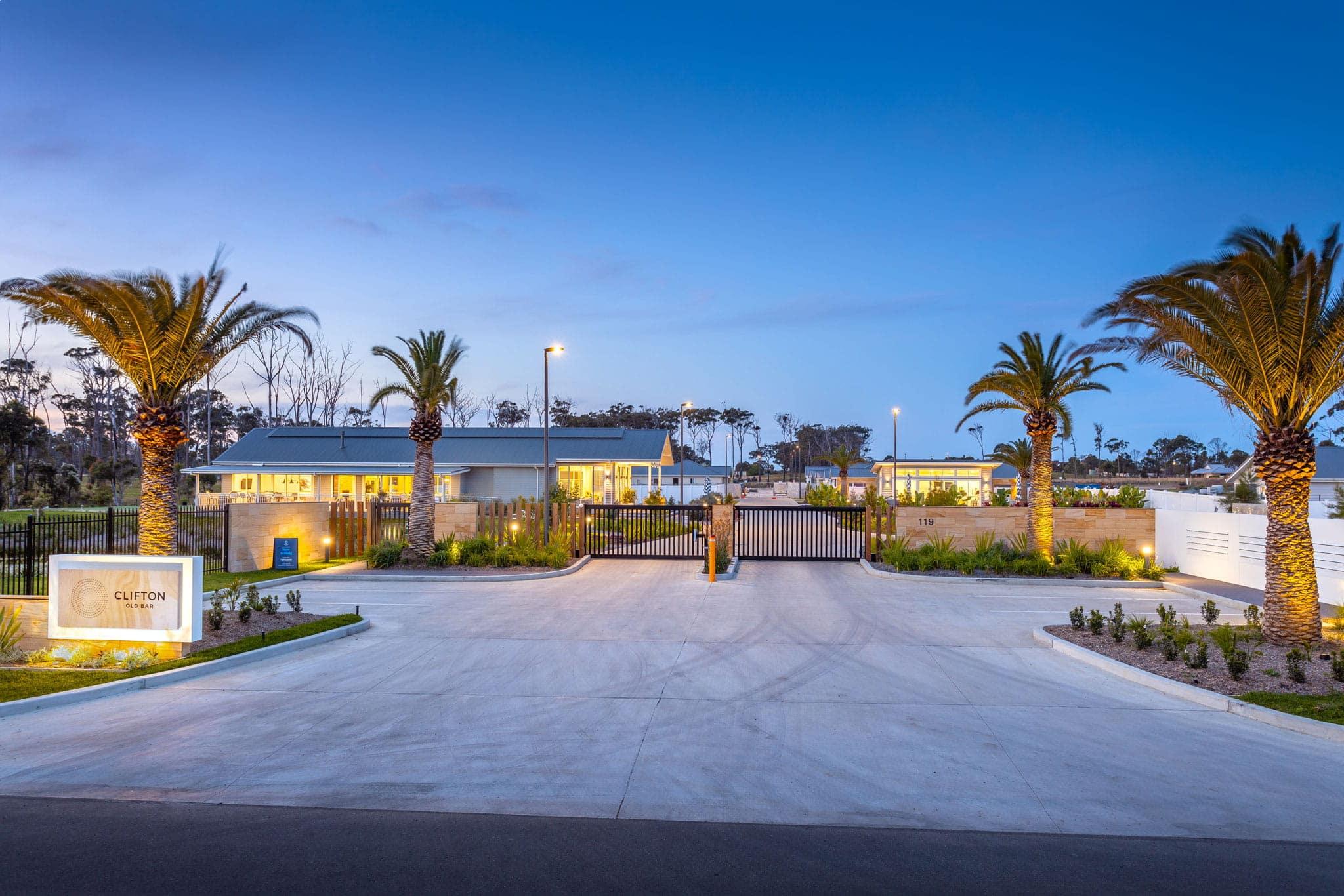 over-50s-resort-style-living-clifton-10.jpg