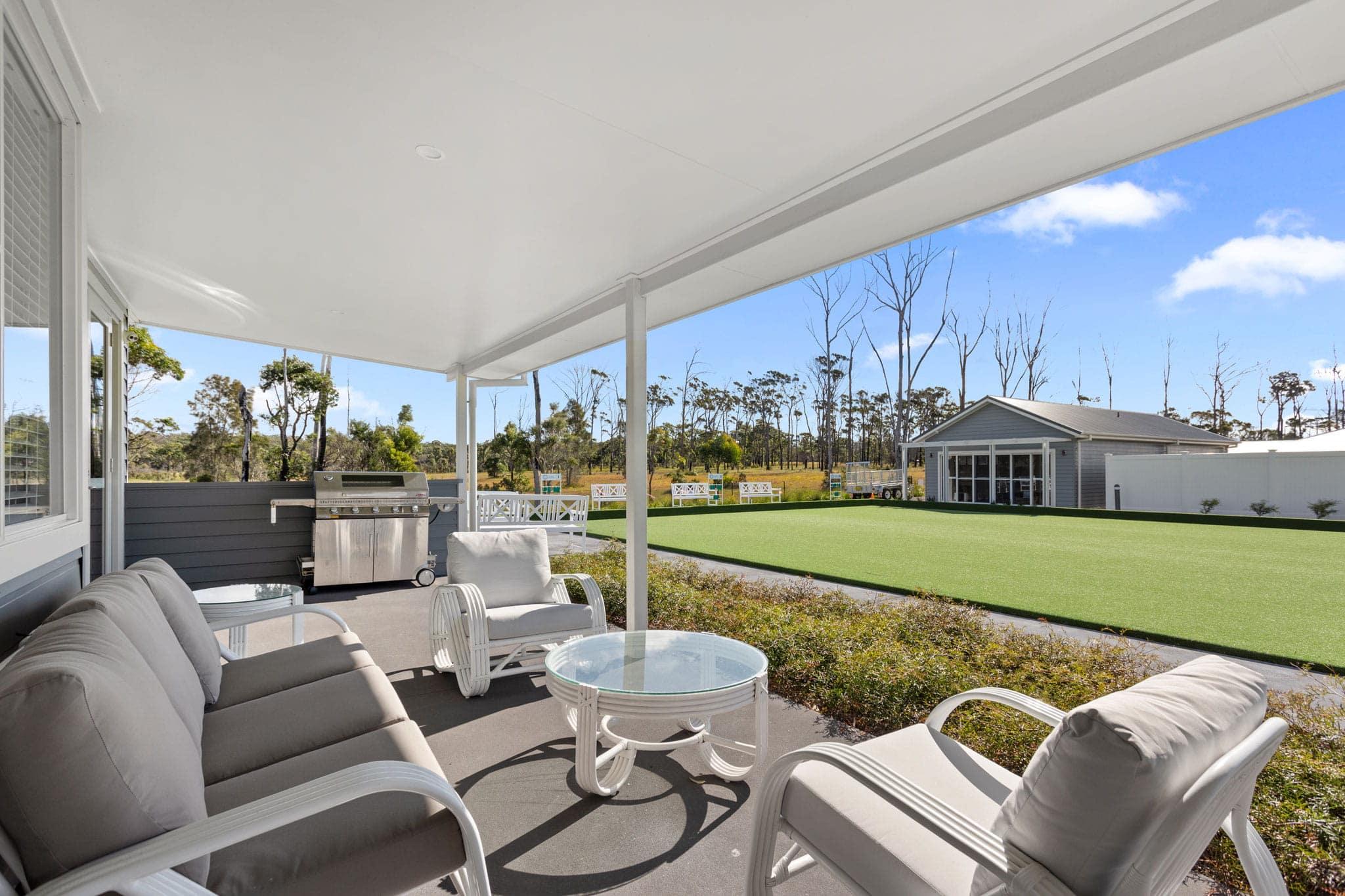 over-50s-resort-style-living-clifton-4.jpg